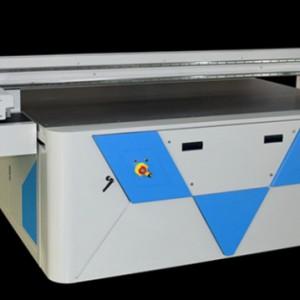 �o�a玻璃�器面板印刷�C