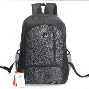 【旅游背包】2014正品双肩包男女韩版潮时尚学生书包休闲运动旅游背包包邮