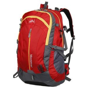 【旅游背包】厂家直营来样订做大容量旅行双肩包休闲旅游背包运动户外登山包