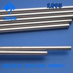 国标环保电子烟专用304无缝不锈钢易车管