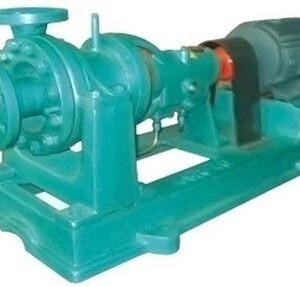 河北中澳工业 ZA型系列石油化工流程泵ZA150-200