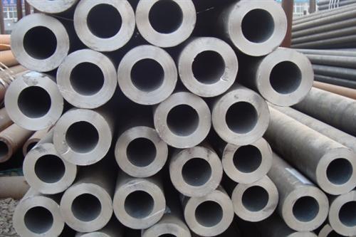 高压无缝钢管,丰阳管业,gb5310高压无缝钢管