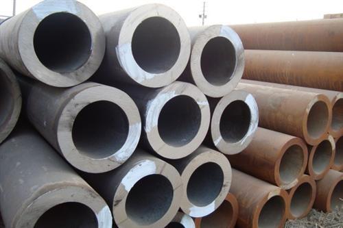 高压 无缝钢管、高压无缝钢管、丰阳管业