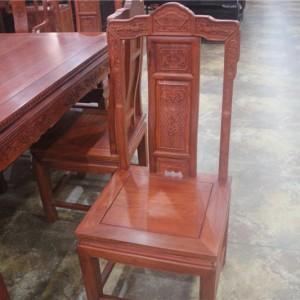 餐厅家具、红木家具图 、红木古典家具