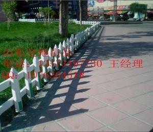 济宁市政护栏-13573197730-金乡交通护栏厂家