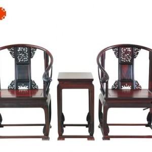 红木休闲椅、明堂红木、红木家具品牌