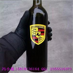 红酒包装盒UV打印机 红酒包装盒印花机/印刷机
