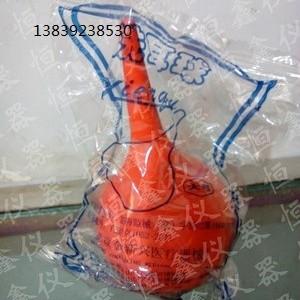 实验室常用吸耳球 煤质分析量热仪