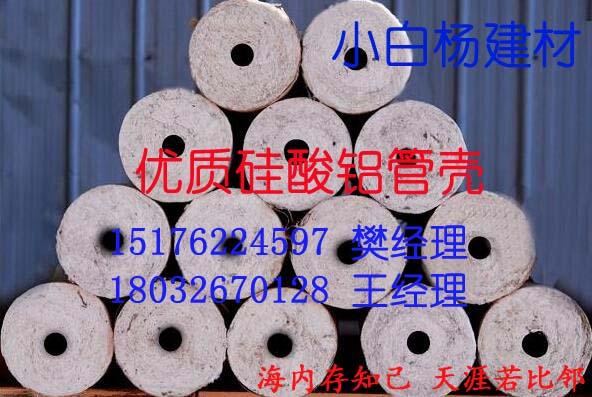 coach美国官网,coach中国官网,coach中国官网网站,coach中国官网