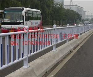济宁市政护栏-18678897086-金乡交通护栏厂家