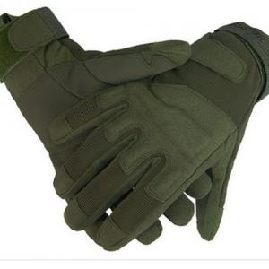 HL-0SKL高级户外 防滑/防割/保暖手套