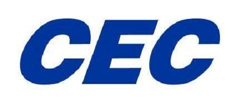 reach认证费用_CE认证_价格_批发_东莞市北测检测技术有限公司