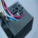 耐受力电子,南通电源灌封胶,电源灌封胶批发厂家
