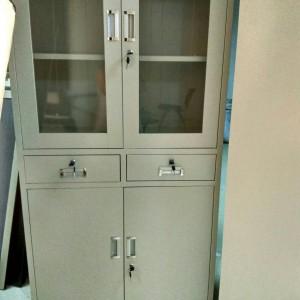 重庆江北红土地家具安装公司 上下床办公椅铁床安装