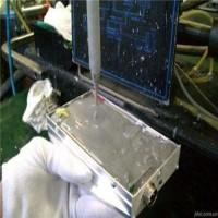 耐受力电子_南通驱动器灌封胶_驱动器灌封胶定做厂家