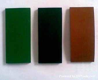 性价比高的绿色6mm绝缘胶垫价格,绝缘胶垫价格