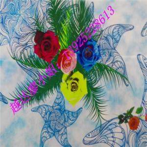 布匹纺织彩绘机,YD1800-SE 纺织纺织彩绘机市场