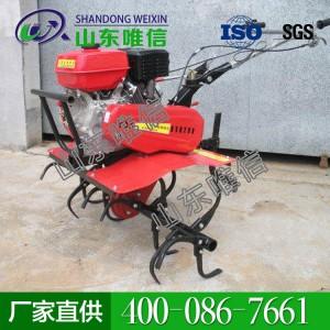 便携式小型微耕机,便携式小型微耕机如何检查,农业机械设备