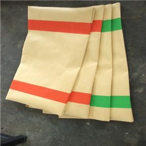塑料集装袋生产商 上海塑料集装袋生产商实时报价 华泽供
