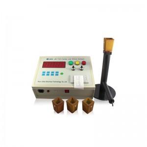 安徽合肥快速炉前碳硅分析仪,巢湖铁水分析仪