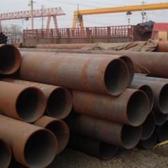 大口径无缝钢管、丰阳管业、20#大口径无缝钢管