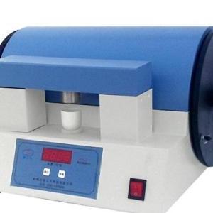 煤质分析仪器免C进口报关  煤质分析仪器进口C怎么办理
