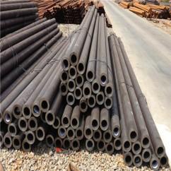 无缝钢管,津安元钢铁,山东无缝钢管厂