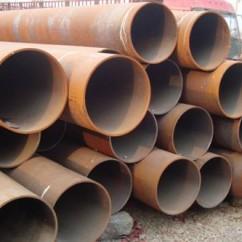 丰阳管业|q345b大口径无缝钢管|大口径无缝钢管
