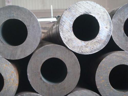 永邦钢管(图)_大口径无缝钢管规格_40cr大口径无缝钢管
