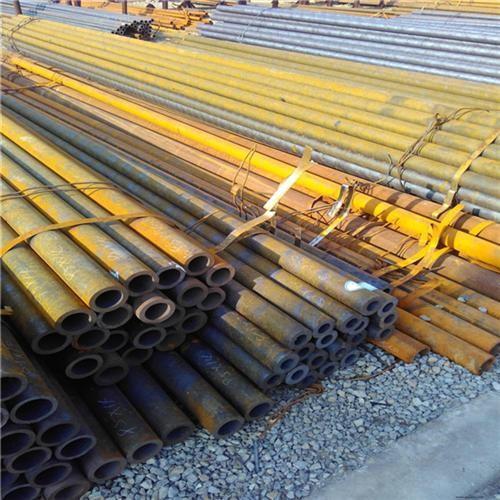 津安元钢铁(图)|不锈无缝钢管|无缝钢管
