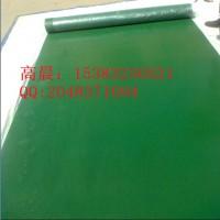绿色6mm绝缘胶垫,绿色绝缘胶垫供应