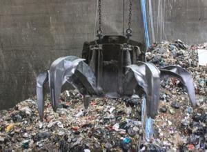 服装销毁上海废弃布料销毁上海纺织面料销毁轻纺制品销毁