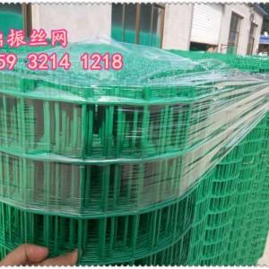 山林养殖铁丝网,山林养殖专用铁丝网,铁丝网厂家直销