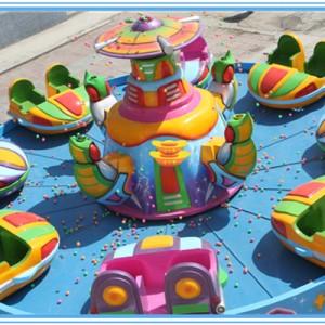五彩魔幻球游乐设备 儿童游乐设施 北京金元宝游乐设备 游乐设
