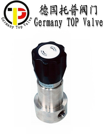 减压器CV值,进口减压器,德国减压器品牌德国T