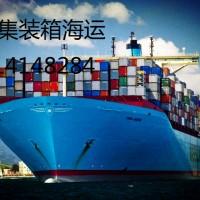 广州到烈山货运公司