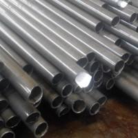 20CrMnMo钢板厂家批发