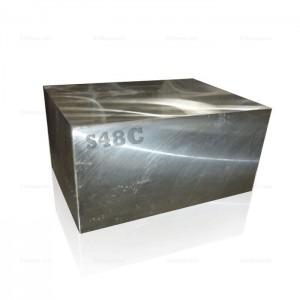 S48C宝钢 模具钢 模具钢材S48C 模具材料 塑胶模具钢