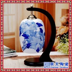中式木�陶瓷�_�� ��意陶瓷床�^�_�� �艟叨ㄖ婆��l