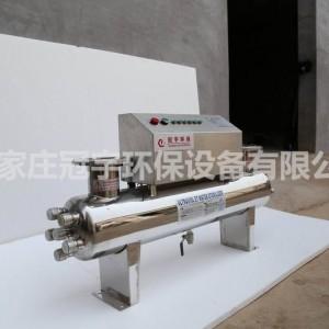 南阳养殖专用紫外线消毒器厂家