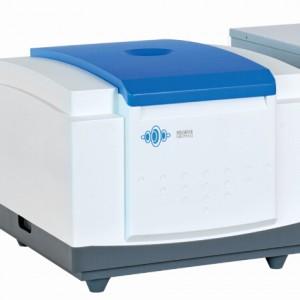 江西PQ001钆造影剂r1分析设备