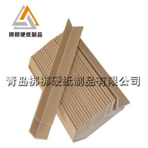 厂商自产湖北襄樊市灯饰包装材料 质量好 物流防护效果佳
