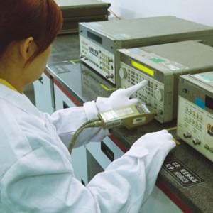 广东电学仪器校准|电学CNAS认证机构|电学计量第三方机构