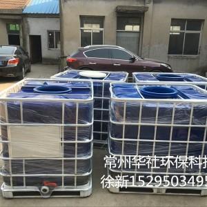 常州PE一吨塑料吨桶 IBC集装桶 滚塑吨桶厂家,吨桶价格