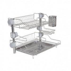 杭州来图来样生产加工厨卫架 宁波义乌卫浴置物架各种五金制品