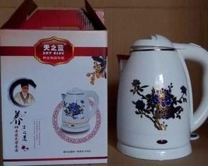半球正品超市���N展��家用�器�色�B生�崴��毓��舞�_跑江湖