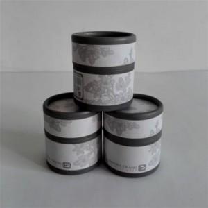 福建茶叶纸筒包装