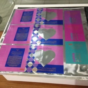 装饰背景墙3d印花机 玻璃背景墙图案印刷机 uv立体浮雕打印