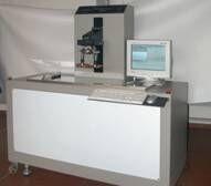防滑检测仪/鞋靴防滑测试仪