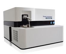 火花直读光谱仪、钢铁、不锈钢、高锰钢、低碳钢、元素分析仪器